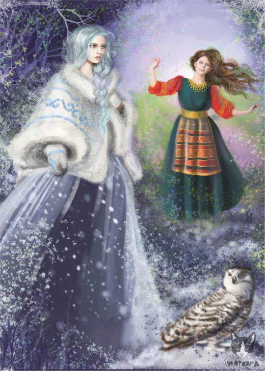 Vstrecha-Zimy-i-Vesny